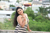Vasavi Reddy glamorous photo shoot gallery-thumbnail-9