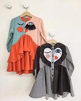 https://www.aliexpress.com/store/product/Kids-Girls-Eyes-Dresses-Long-Sleeve-Fashion-2017-Party-Raspberry-Plum-England-Brand-Children-Clothes-Girl/3190029_32838537103.html?spm=2114.12010612.0.0.16d122d2lozGwO
