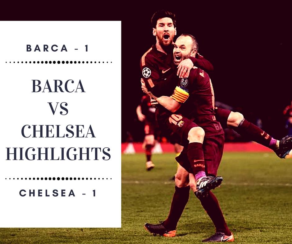 Download Video Barcelona Vs Girona 6 1: Barca Videos - Barca Videos