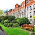 Trinity College University - Dublin