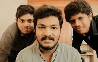 The startup | 1 Kg Biriyani | TVF Machi