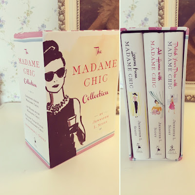 Image result for Madame chic