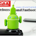 Karbonn Phone Suite Latest USB Driver Version 1.0 and 1.0812.0 Free Download