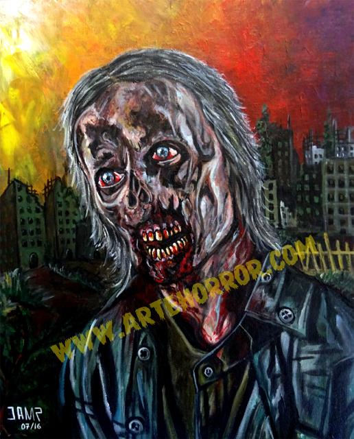 Zombie%2Bby%2BJ.A.Mendez.jpg