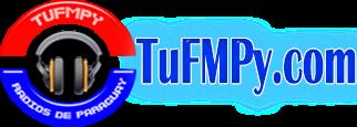 TUFM PARAGUAY