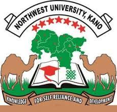Northwest University Kano Admission List
