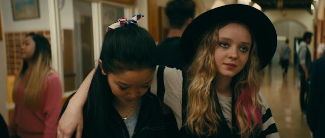 Cena-filme-Netflix-Para-Todos-os-Rapazes-que-Amei