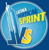 vertical-sprint-torre-pontina