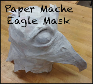http://www.14erart.com/2016/01/how-to-make-paper-mache-eagle-mask.html?spref=pi