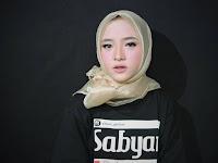 Biodata Nissa Sabyan Lengkap Agama Dan Foto Terbarunya