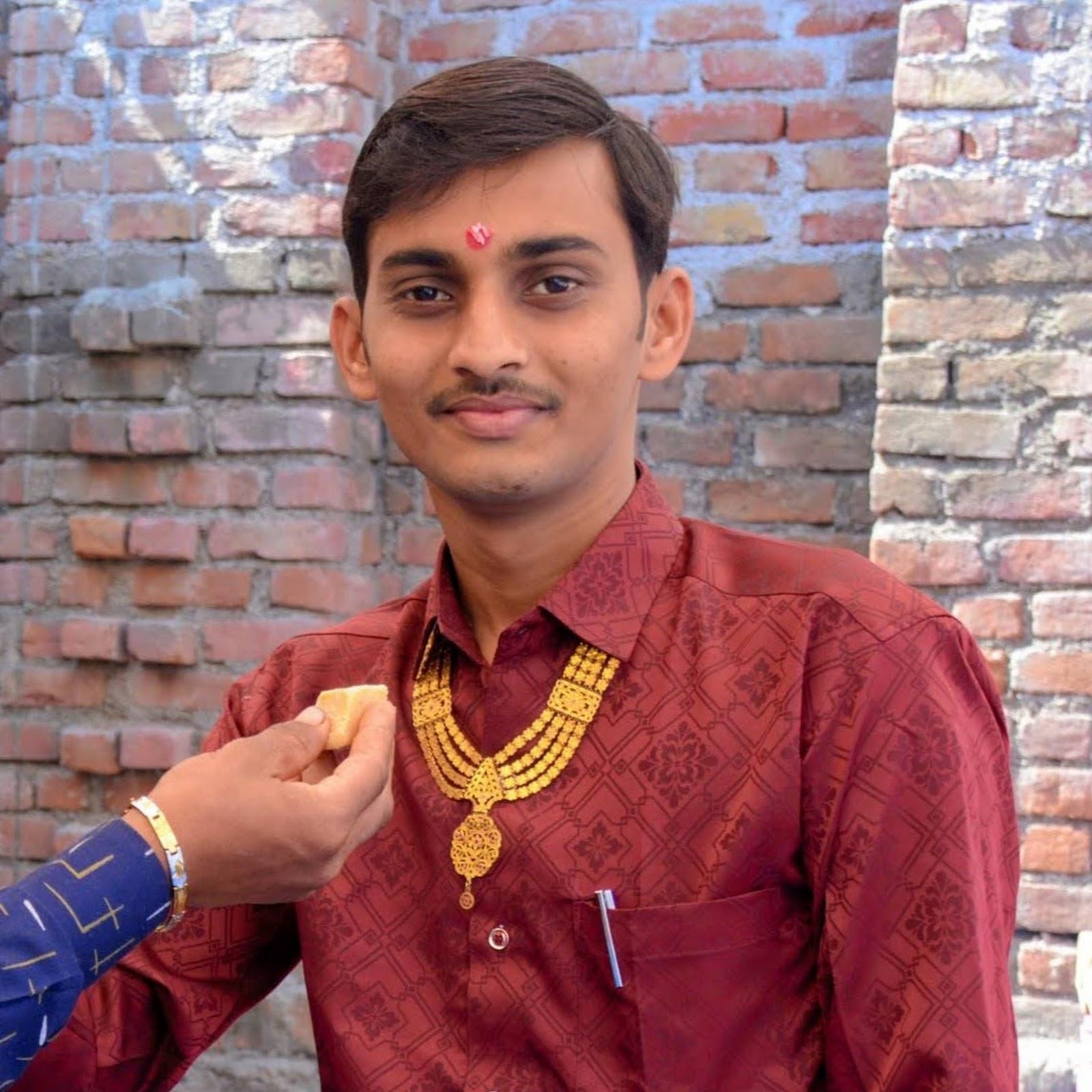 KJMENIYA - Kalpesh Meniya