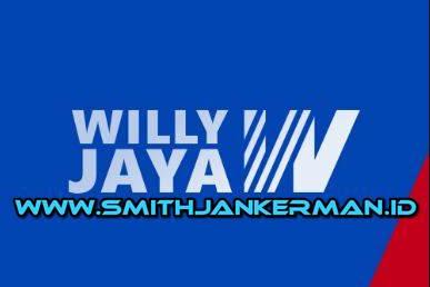 Lowongan Willy Jaya Pekanbaru April 2018