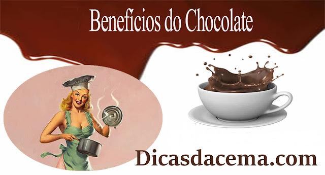 6_Benefícios_ do_ Chocolate_ Escuro