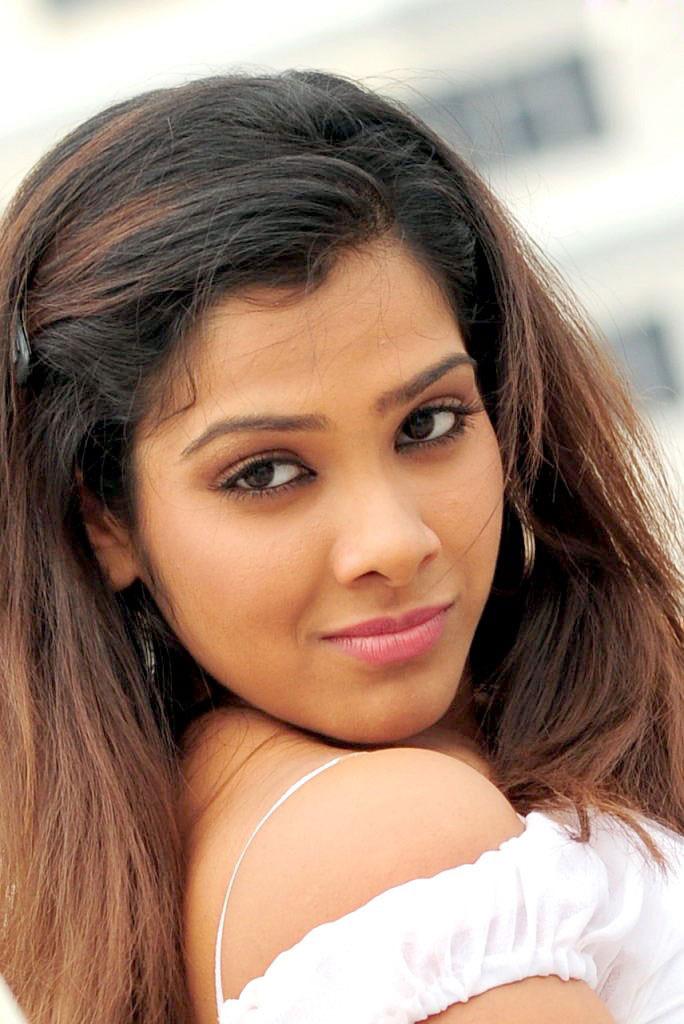 Sandhya: RAJU MOHANTA ~*~: ~*~ Tu Yaad Na Aaye Aisa Koi Din Nahi~*~