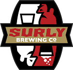 http://surlybrewing.com