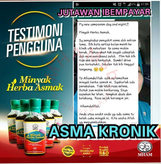 Minyak-Herba-Asmak-Penawar-Asma-Testimoni