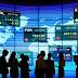 Πού θα πάνε οι διεθνείς αγορές, πότε θα τελειώσει η bull market - τι λένε 250 αναλυτές