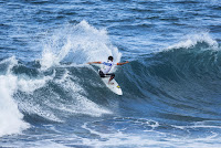 15 David Do Carmo Azores Airlines Pro foto WSL WSL POULLENOT