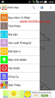 cong thuc toan hoc 4