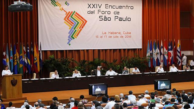"""Evo Morales: """"Donald Trump es el enemigo de la humanidad, del planeta Tierra"""""""