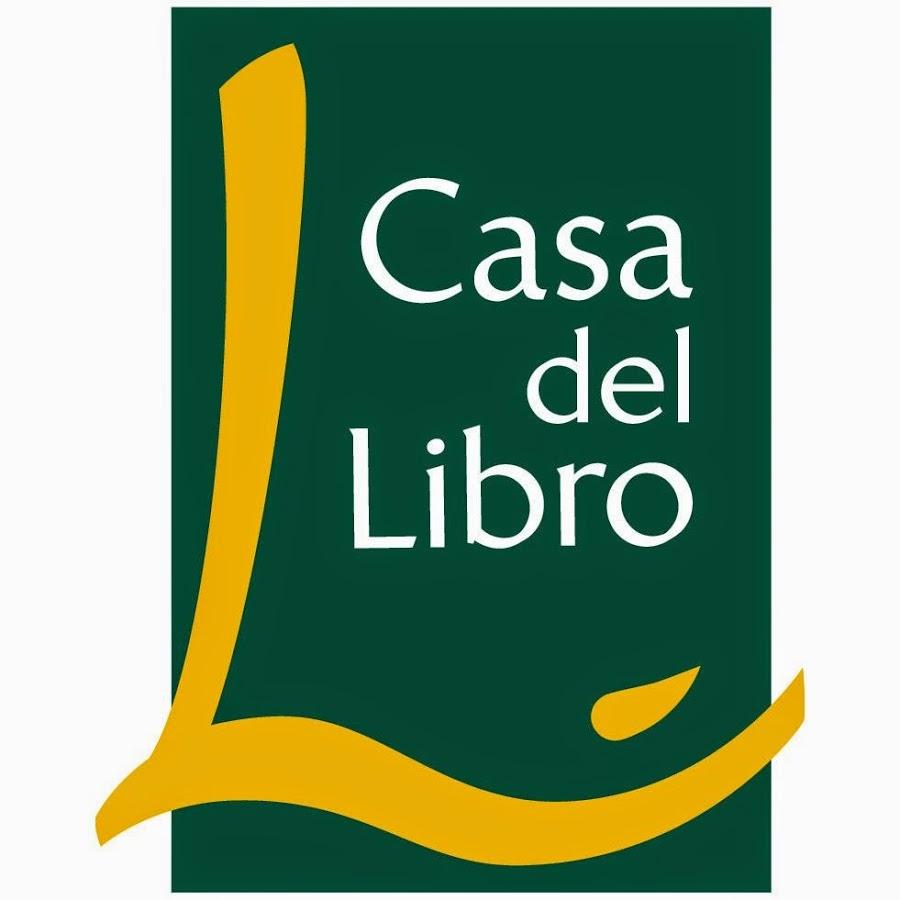 Tatadelacasa - Casa del libro barcelona passeig de gracia ...
