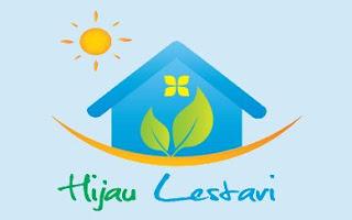 PLN Bandung Terima Bayar Listrik Pakai Sampah