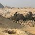 Απόρρητα έγγραφα της KGB αποκαλύπτουν μυστηριώδη ανακάλυψη στις Πυραμίδες της Αιγύπτου (βίντεο)