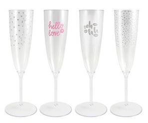 //goto.target.com/c/302330/81938/2092?u=https%3A%2F%2Fwww.target.com%2Fp%2F4ct-valentine-s-day-plastic-champagne-flutes-spritz-153%2F-%2FA-52730870%23lnk%3Dsametab