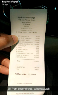 hushpuppi-spends-over-3.3m-in-lagos
