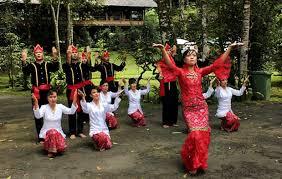 Jenis-Tari-Tarian-Tradisional-yang-berasal-dari-Sulawesi-utara