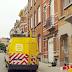 Telenet lanceert 'De Grote Netwerf' in Brussel