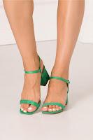 sandale-ieftine-femei-10