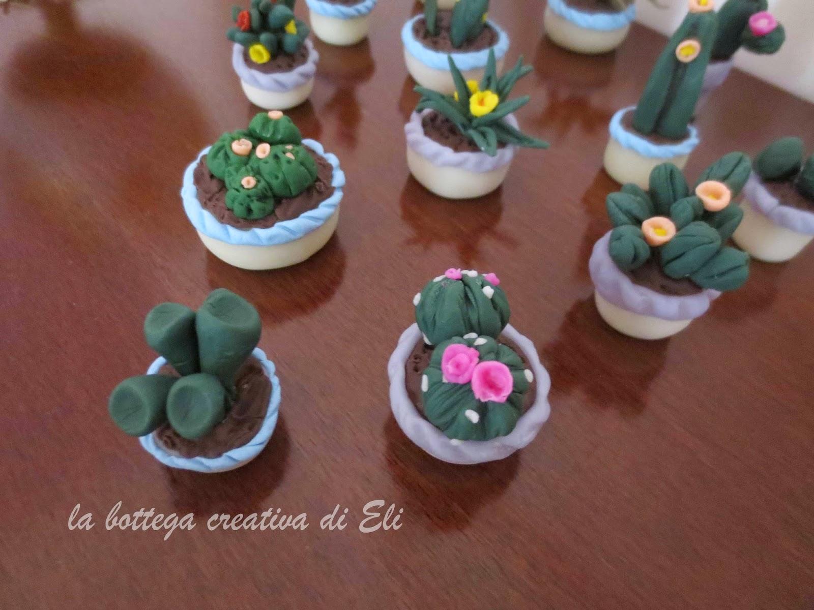 la pasta-di-mais-per-realizzare-piante-grasse