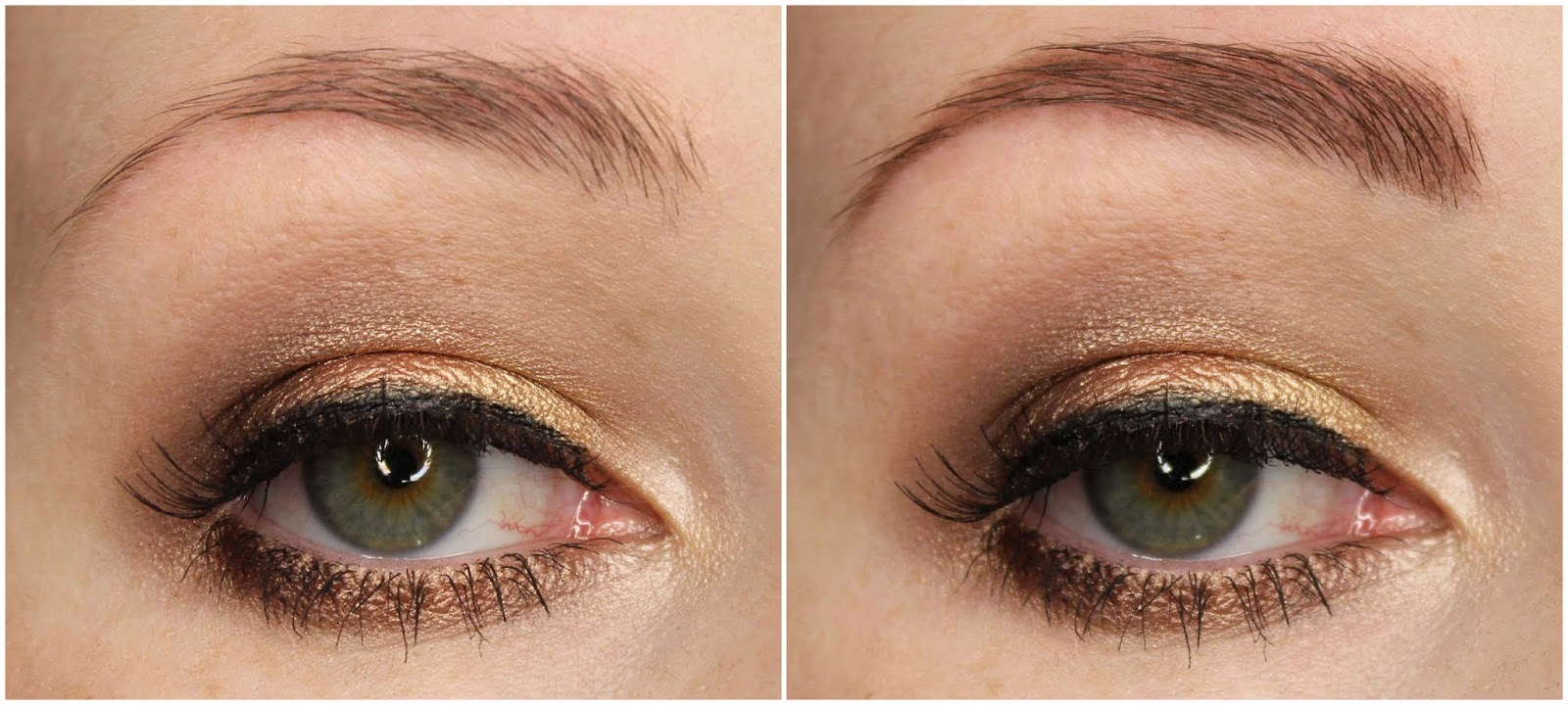 Best Of Ardell Brows Lani Loves