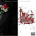 "Strong Coleone Ent. - ""The Godfatha"" Mixtape Vol.1"