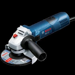 Máy mài góc Bosch GWS 7-125 Professional