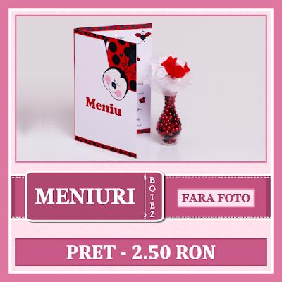 https://www.bebestudio11.com/2016/12/meniuri-botez-premium.html