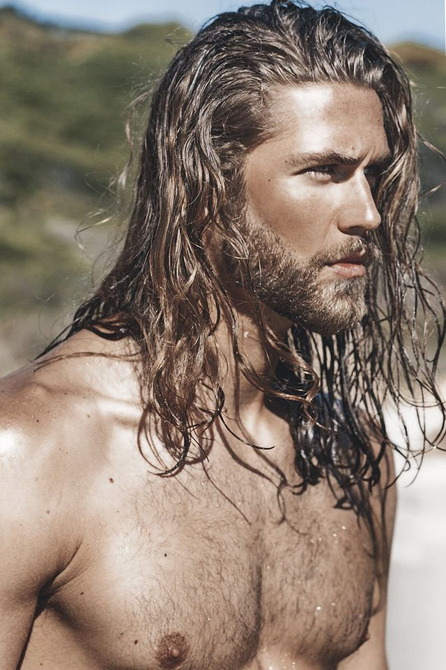 Ben Dahlhaus News: March 2016