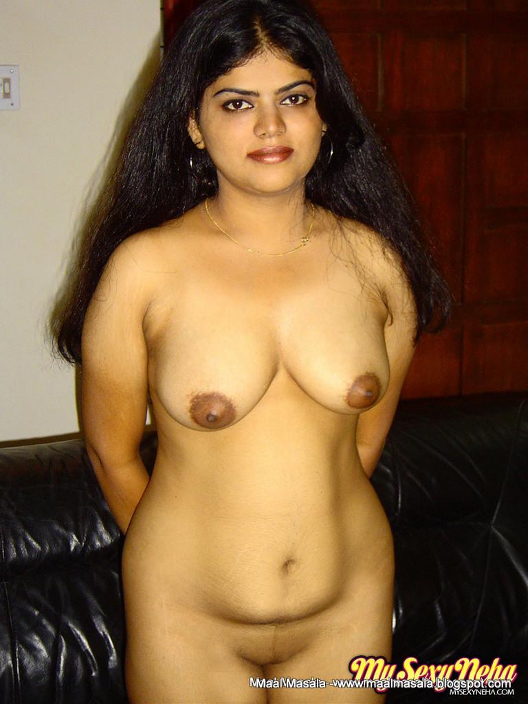 Neha Dhupia Pussy 5671  Wereld Klasse Hete Neha Nair Naakt-4214