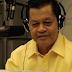 Noli De Castro on DZMM nagpalipad hangin laban sa Duterte admin!