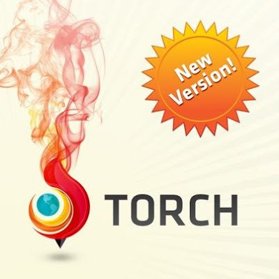 free  torch browser full version