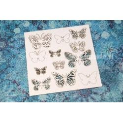 https://studio75.pl/en/5905-openwork-mix-butterflies-3-sizes.html