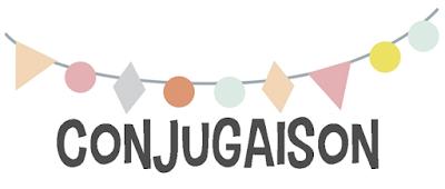 Télécharger Le Conjugueur (Gratuit) pour Android