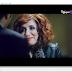 السرفر iptv   بعض قنوات osn بي  الجودة   720p