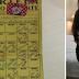 Garota de programa faz rifas com clientes para comprar ração e reformar abrigos de animais em SP