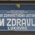U Domu zdravlja u Lukavcu instalirana je i oprema za elektronsku evidenciju dolaska i odlaska sa posla