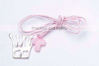 greek christening crown witness pins