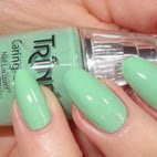 http://nails-arcenciel.blogspot.fr/2015/05/vernis-trind-collection-paradise-island.html