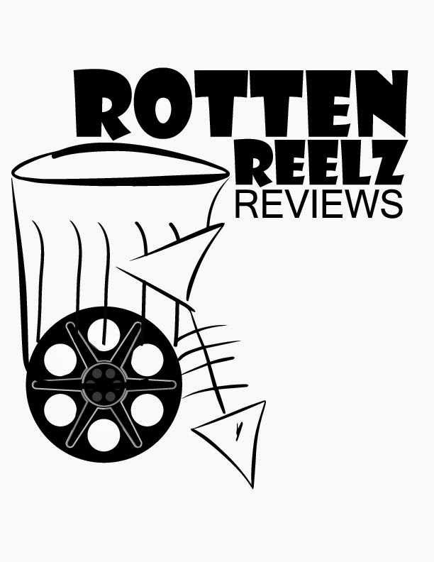 Rotten Reelz Reviews