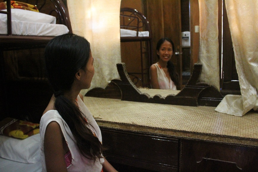 old ancestral houses in pangasinan